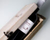 Tibulas - Packaging Ricamo