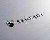 Synergy - Restyling Logo